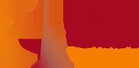 Logo CV La Navata