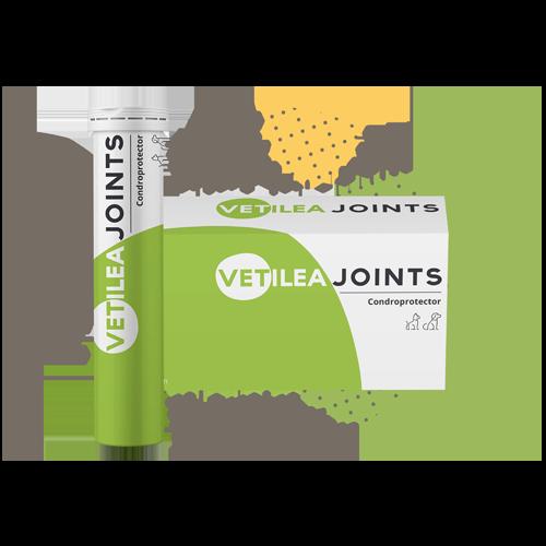 Pack Vetilea Joints