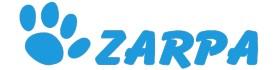 logo-cv-zarpa