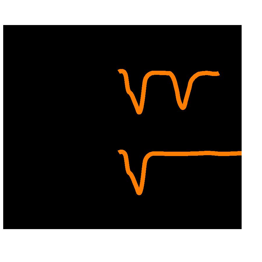 diagrama2-1_travaderm